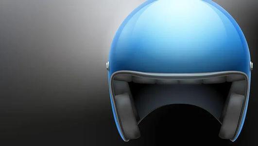 头盔自动喷涂车间除湿