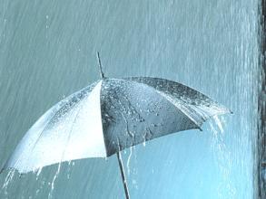 如何应对潮湿的梅雨季节