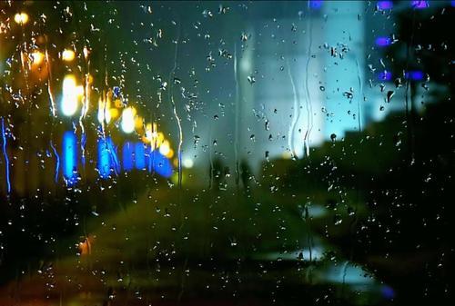 潮湿的天气里常用的家电要注意