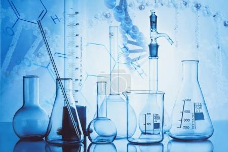 实验室怎么防潮