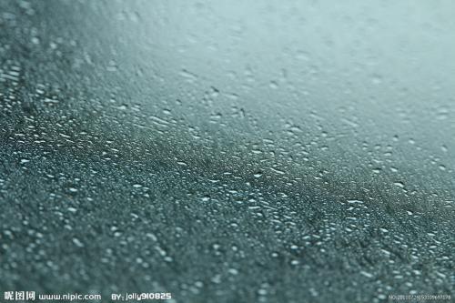 今年的梅雨季真的来了,该如何防潮除湿?