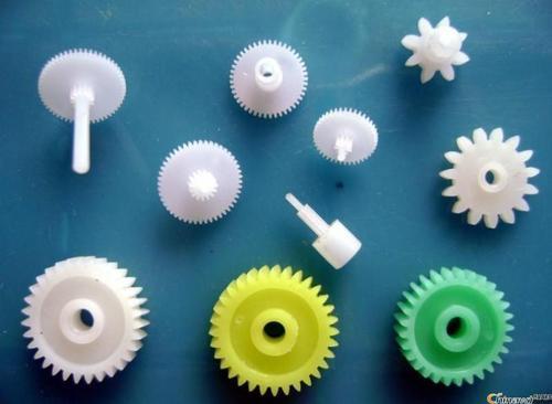 塑料制造行业控湿的理想选择转轮除湿机