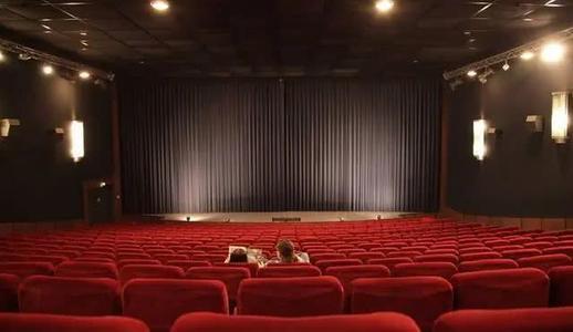 影院复工,你的第一部影片要看啥?