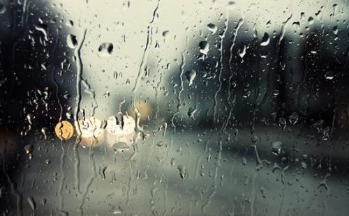 """梅雨的""""超长待机"""",除湿很重要"""