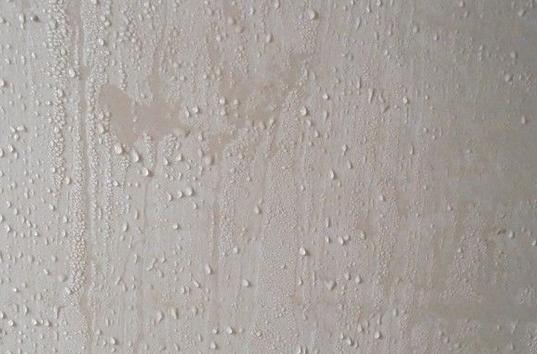 家庭住宅中是否需要使用除湿机?