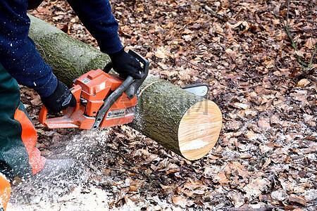 除湿机控制木材中的水分