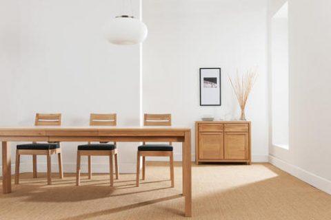 家具受潮缩短使用寿命